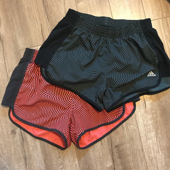 Shorts 2 Adidas pares de Shorts 2 pares | 0b7c48d - rogvitaminer.website